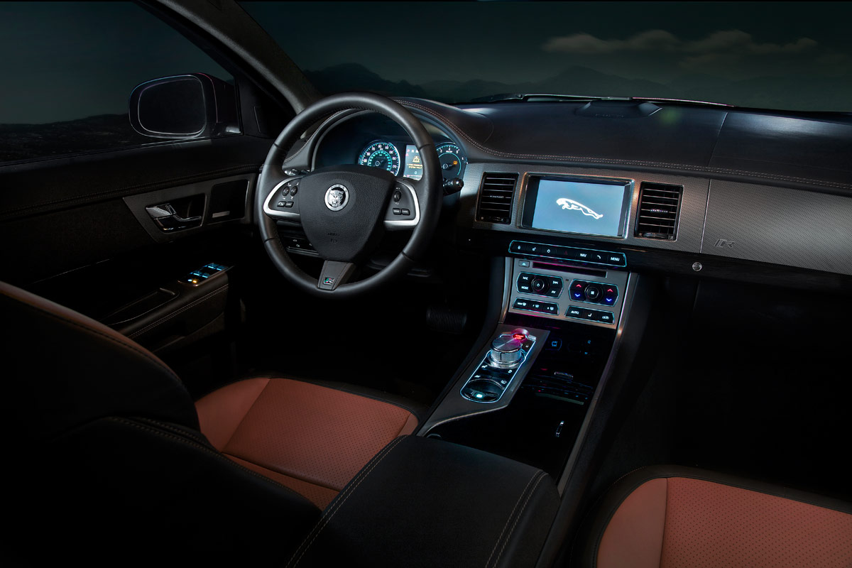pojazdy autonomiczne