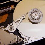 Odzyskiwanie danych z pendriva i nie tylko