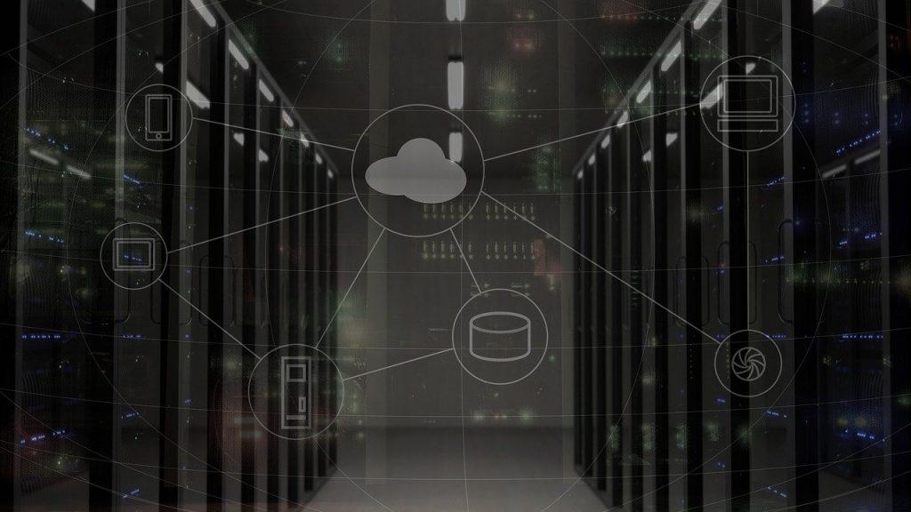 Outsourcing IT Szczecin - Systemy ERP i Obsługa informatyczna firm