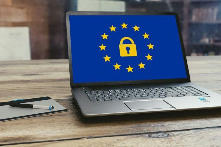 5 darmowych generatorów Polityki Prywatności