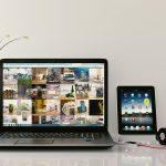 Poradnik zakupowy odnośnie kategorii produktu - laptopy - C145.M.Z.
