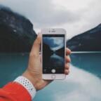 Serwis telefonów – fachowa i kompleksowa pomoc