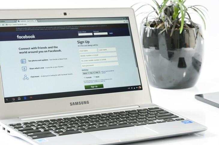 facebook logowanie - wskazówki na temat bezpieczeństwa