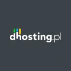 Dhosting kod rabatowy! Elstyczny web hosting co to jest, opinie, cennik